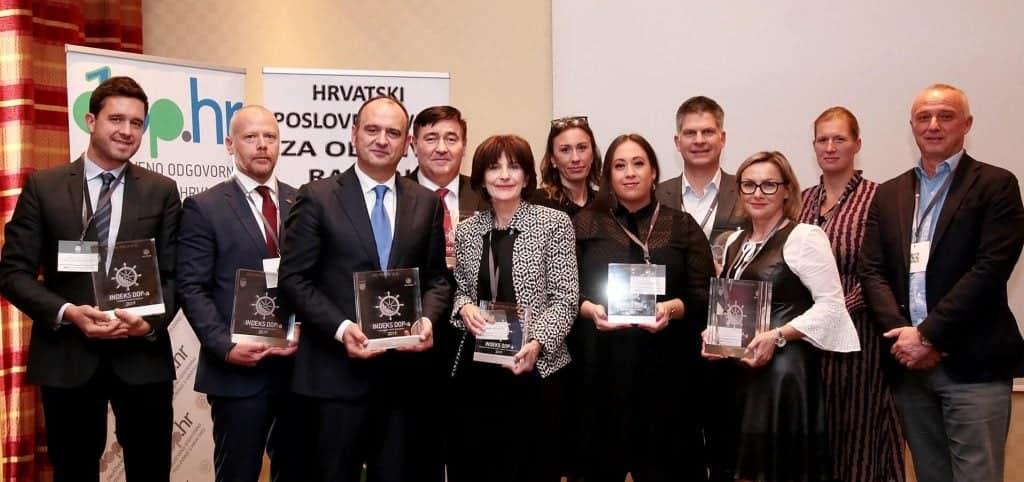 Nagrade Indeks DOP-a 2019 1 - hrpsor Hrvatski poslovni savjet za održivi razvoj