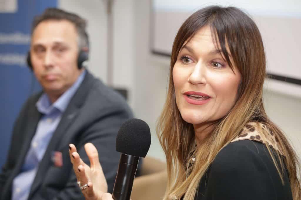 Savez za rodnu ravnopravnost održao Forum povodom Međunarodnog dana žena 10 - hrpsor Hrvatski poslovni savjet za održivi razvoj