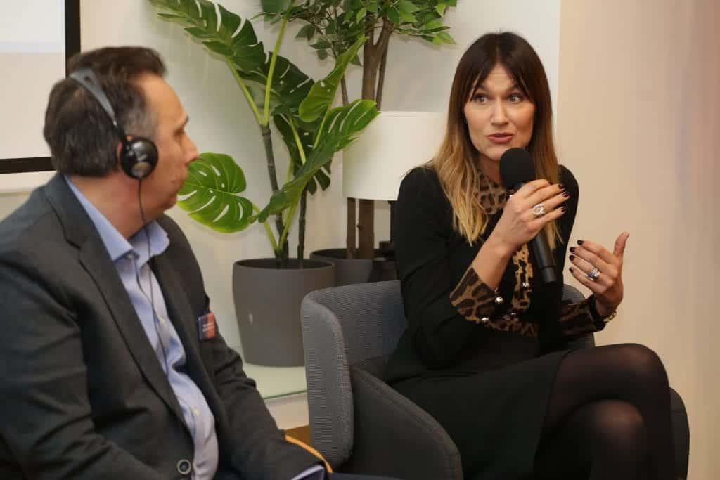 Savez za rodnu ravnopravnost održao Forum povodom Međunarodnog dana žena 16 - hrpsor Hrvatski poslovni savjet za održivi razvoj