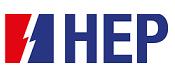 Kontinuirana podrška organizaciji Konferencija o DOP-u i provedbi Indeksa DOP-a 8 - hrpsor Hrvatski poslovni savjet za održivi razvoj