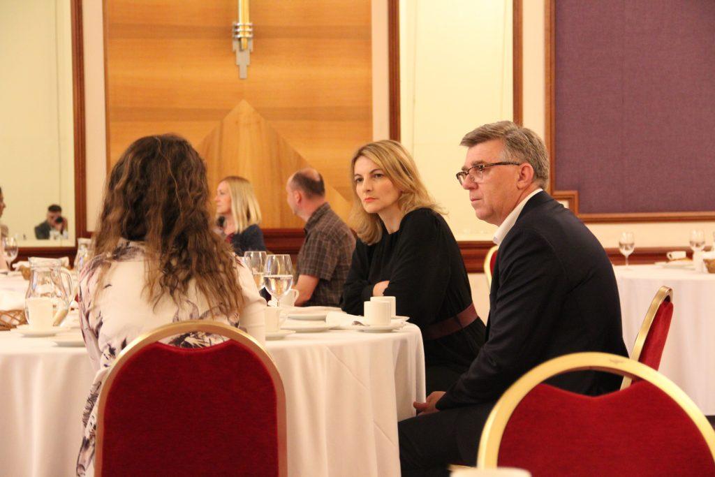 Na 23. Skupštini potvrđeni novi članovi HR PSOR-a 1 - hrpsor Hrvatski poslovni savjet za održivi razvoj