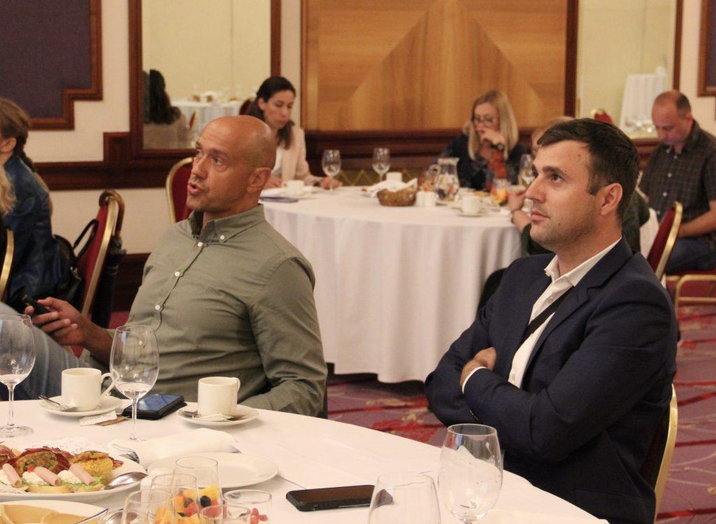 Na 23. Skupštini potvrđeni novi članovi HR PSOR-a 10 - hrpsor Hrvatski poslovni savjet za održivi razvoj