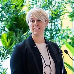11. konferencija o DOP-u i 12. dodjela nagrada Indeksa DOP 7 - hrpsor Hrvatski poslovni savjet za održivi razvoj