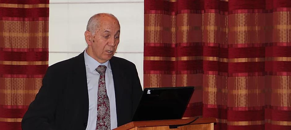 12. konferencija o DOP-u i 13. dodjela nagrada Indeksa DOP-a 18 - hrpsor Hrvatski poslovni savjet za održivi razvoj