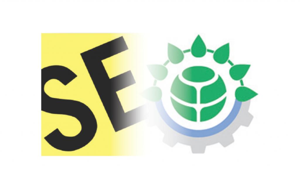 Na hrčku objavljen poseban broj časopisa Socijalna ekologija s odabranim radovima predstavljenim na 11. konferenciji o DOP-u 1 - hrpsor Hrvatski poslovni savjet za održivi razvoj