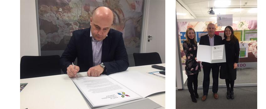 AstraZeneca d.o.o. novi potpisnik Povelje o raznolikosti 1 - hrpsor Hrvatski poslovni savjet za održivi razvoj