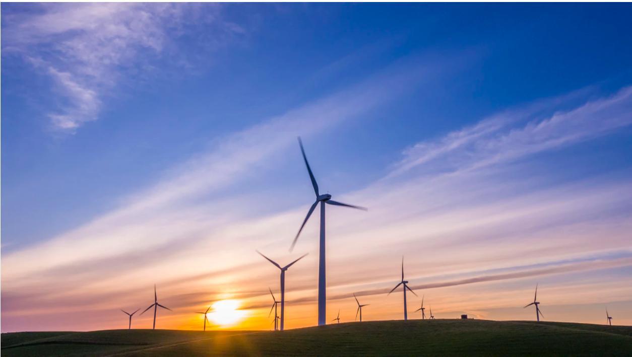 Nulta neto stopa emisija do 2030. kao globalni strateški cilj PwC-a 1 - hrpsor Hrvatski poslovni savjet za održivi razvoj