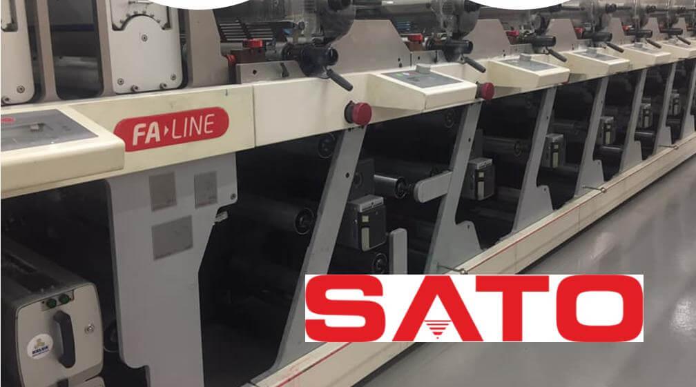 Ugled tvrtke SATO ne ovisi samo o kvaliteti proizvoda, već ovisi i o odnosu prema dionicima 1 - hrpsor Hrvatski poslovni savjet za održivi razvoj