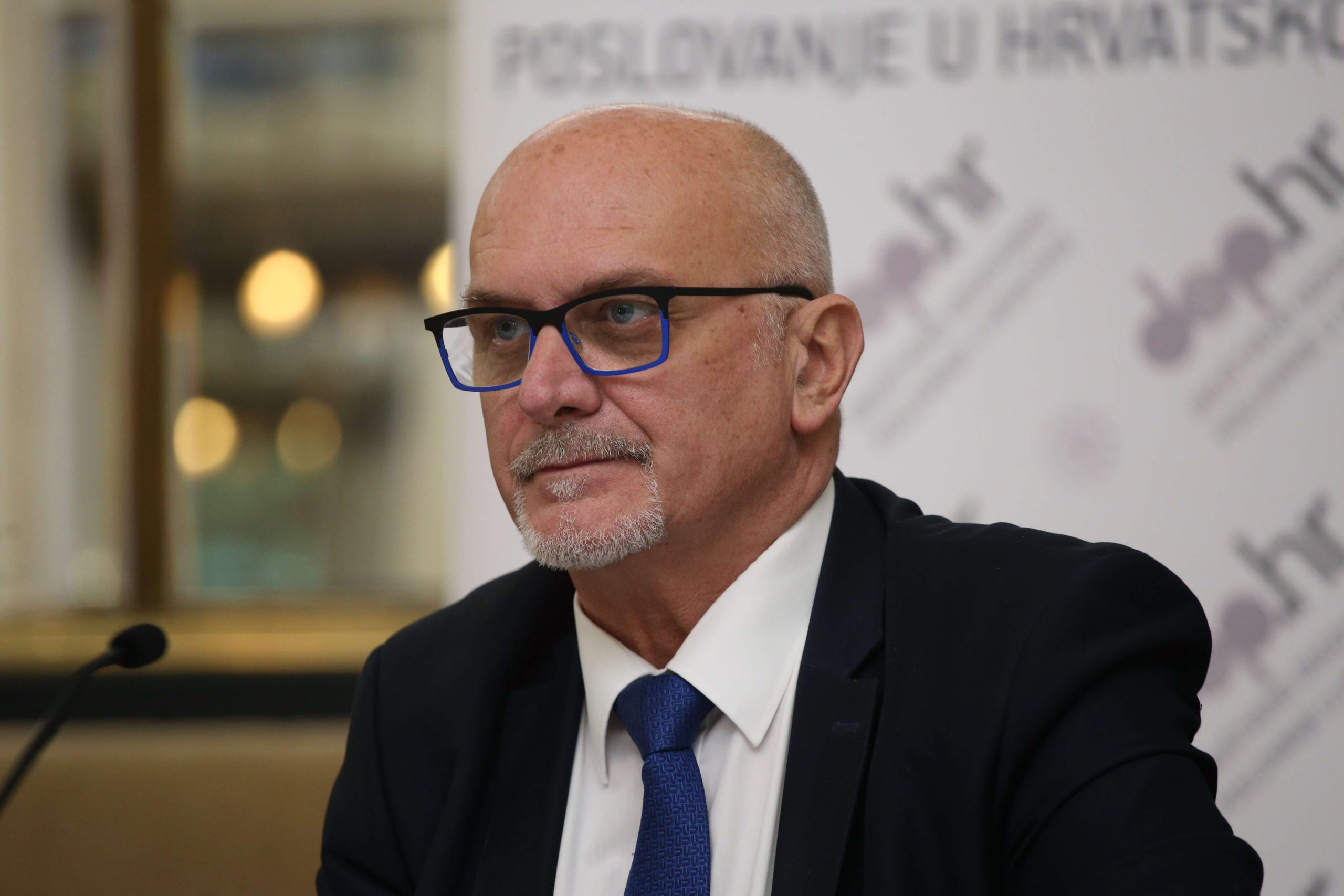 12. konferencija o DOP-u i 13. dodjela nagrada Indeksa DOP-a 4 - hrpsor Hrvatski poslovni savjet za održivi razvoj