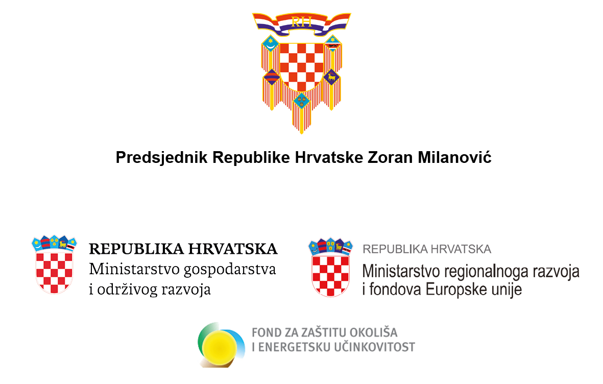 12. konferencija o DOP-u i 13. dodjela nagrada Indeksa DOP-a 12 - hrpsor Hrvatski poslovni savjet za održivi razvoj