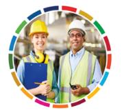 Pozivamo vas na #SDGSummit2020 2 - hrpsor Hrvatski poslovni savjet za održivi razvoj