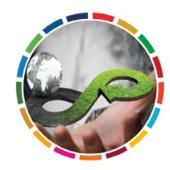 Pozivamo vas na #SDGSummit2020 3 - hrpsor Hrvatski poslovni savjet za održivi razvoj