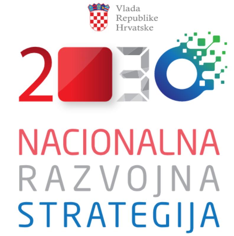 Nacionalna razvojna strategija – još jedan neprovediv, razočaravajući dokument 1 - hrpsor Hrvatski poslovni savjet za održivi razvoj