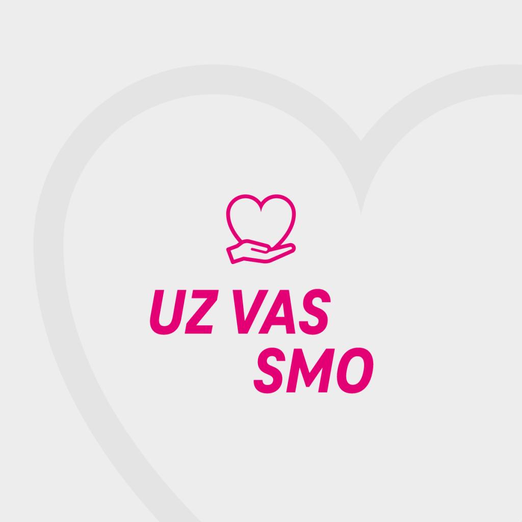 Doprinos članova HR PSOR-a području pogođenom potresom 8 - hrpsor Hrvatski poslovni savjet za održivi razvoj