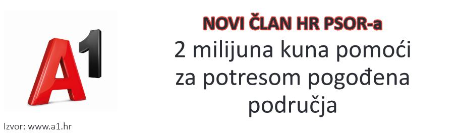 Doprinos članova HR PSOR-a području pogođenom potresom 2 - hrpsor Hrvatski poslovni savjet za održivi razvoj