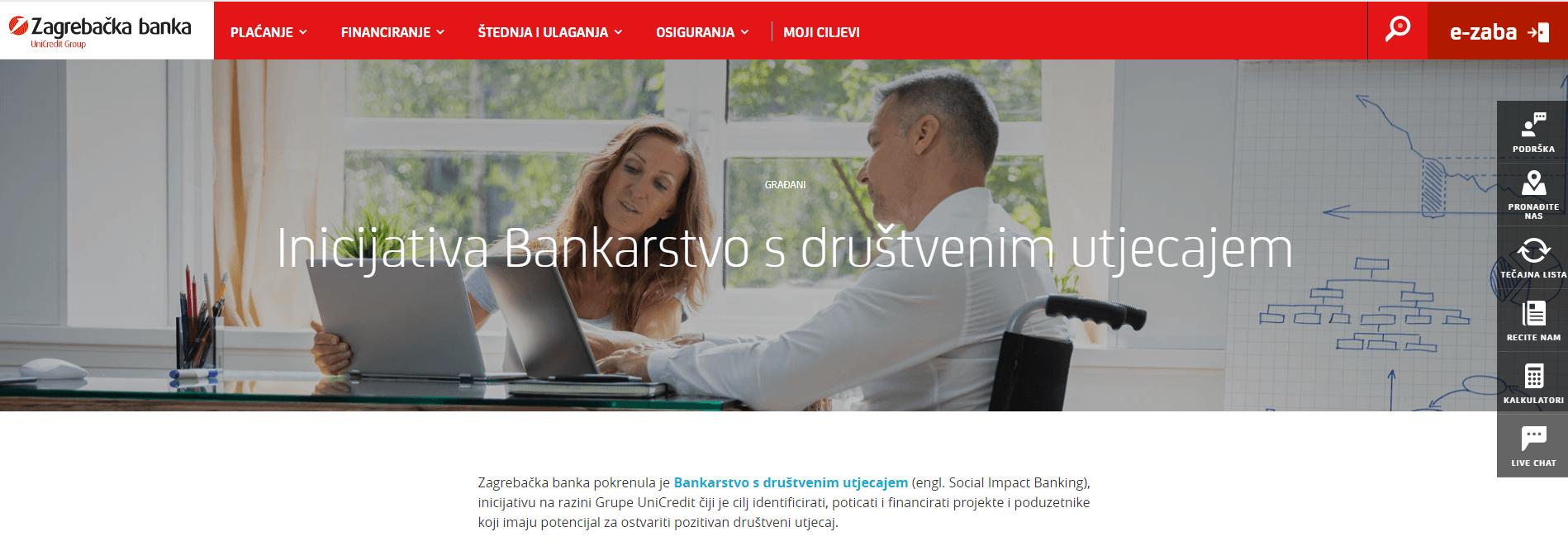 Kontinuirana podrška organizaciji Konferencija o DOP-u i provedbi Indeksa DOP-a 7 - hrpsor Hrvatski poslovni savjet za održivi razvoj