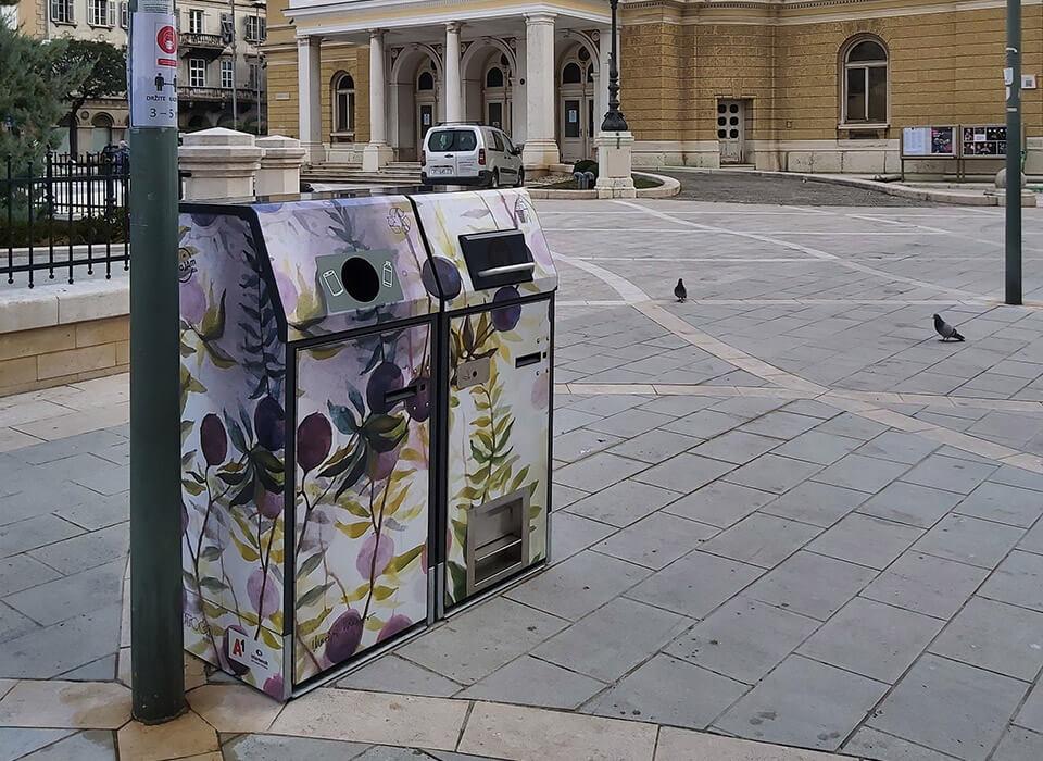 Strategija održivosti u skladu s Ciljevima održivog razvoja 1 - hrpsor Hrvatski poslovni savjet za održivi razvoj