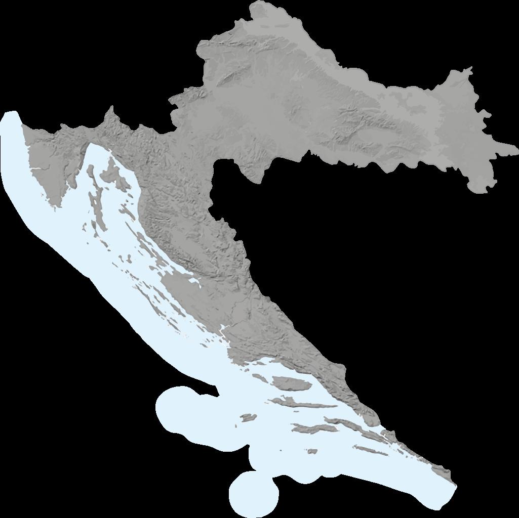 Bitni su kriteriji dodjele sredstava koja će poticati održivi razvoj 1 - hrpsor Hrvatski poslovni savjet za održivi razvoj