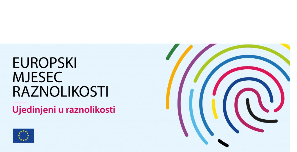 Europski mjesec raznolikosti 2021 1 - hrpsor Hrvatski poslovni savjet za održivi razvoj
