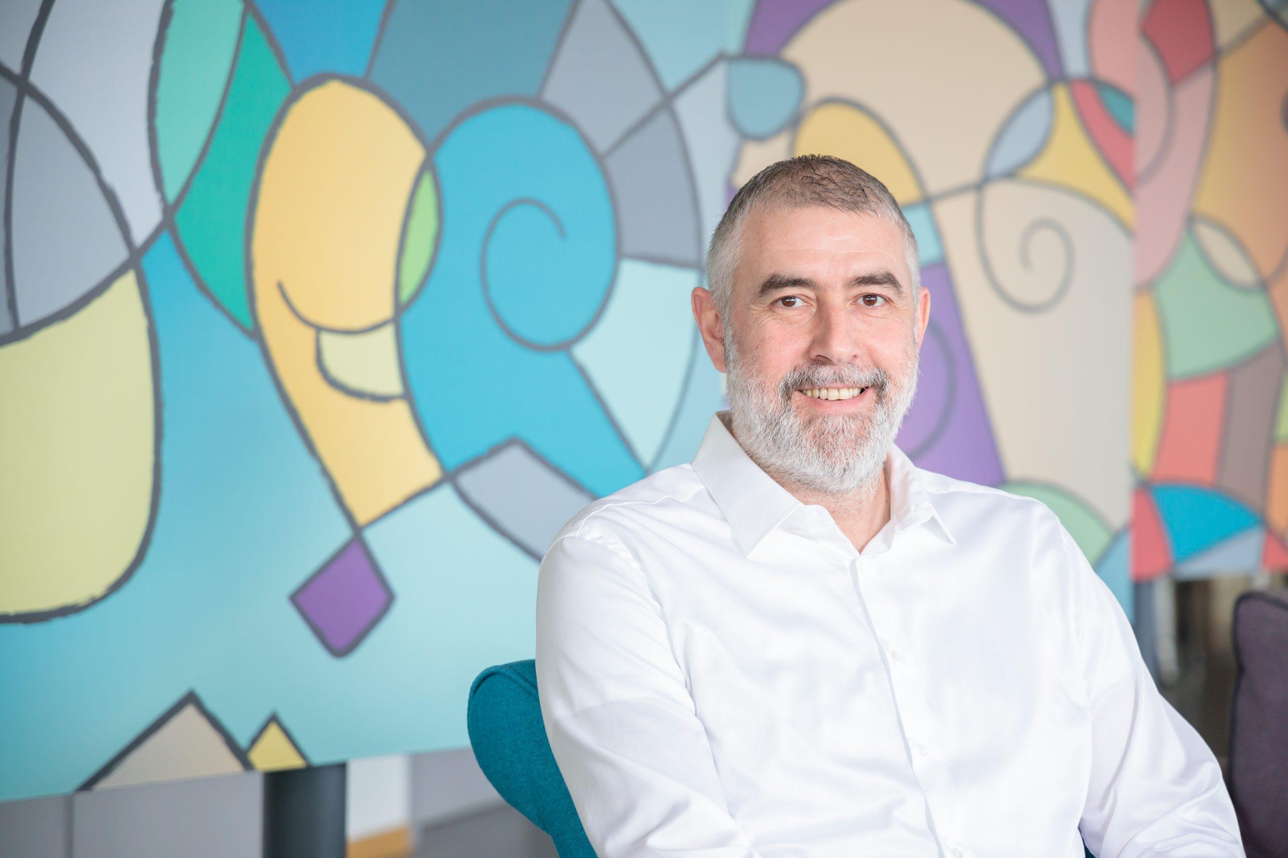 Denis Jašarević, IN2 Group CEO 1 - hrpsor Hrvatski poslovni savjet za održivi razvoj