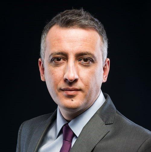 Milan Koštro, Panda komunikacije Director 1 - hrpsor Hrvatski poslovni savjet za održivi razvoj