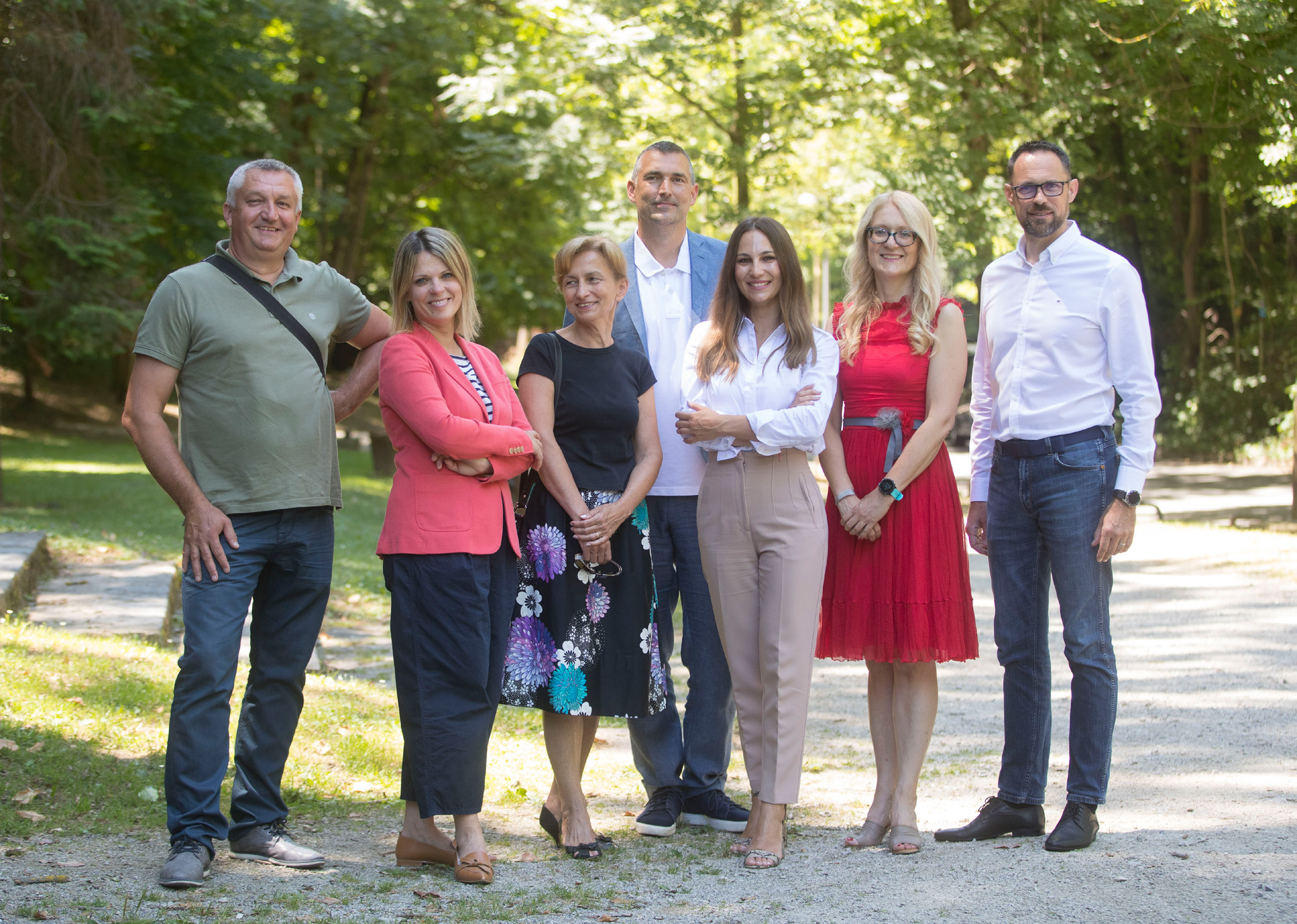 Zelena i digitalna budućnost cilj su održivih inicijativa A1 Hrvatske 3 - hrpsor Hrvatski poslovni savjet za održivi razvoj