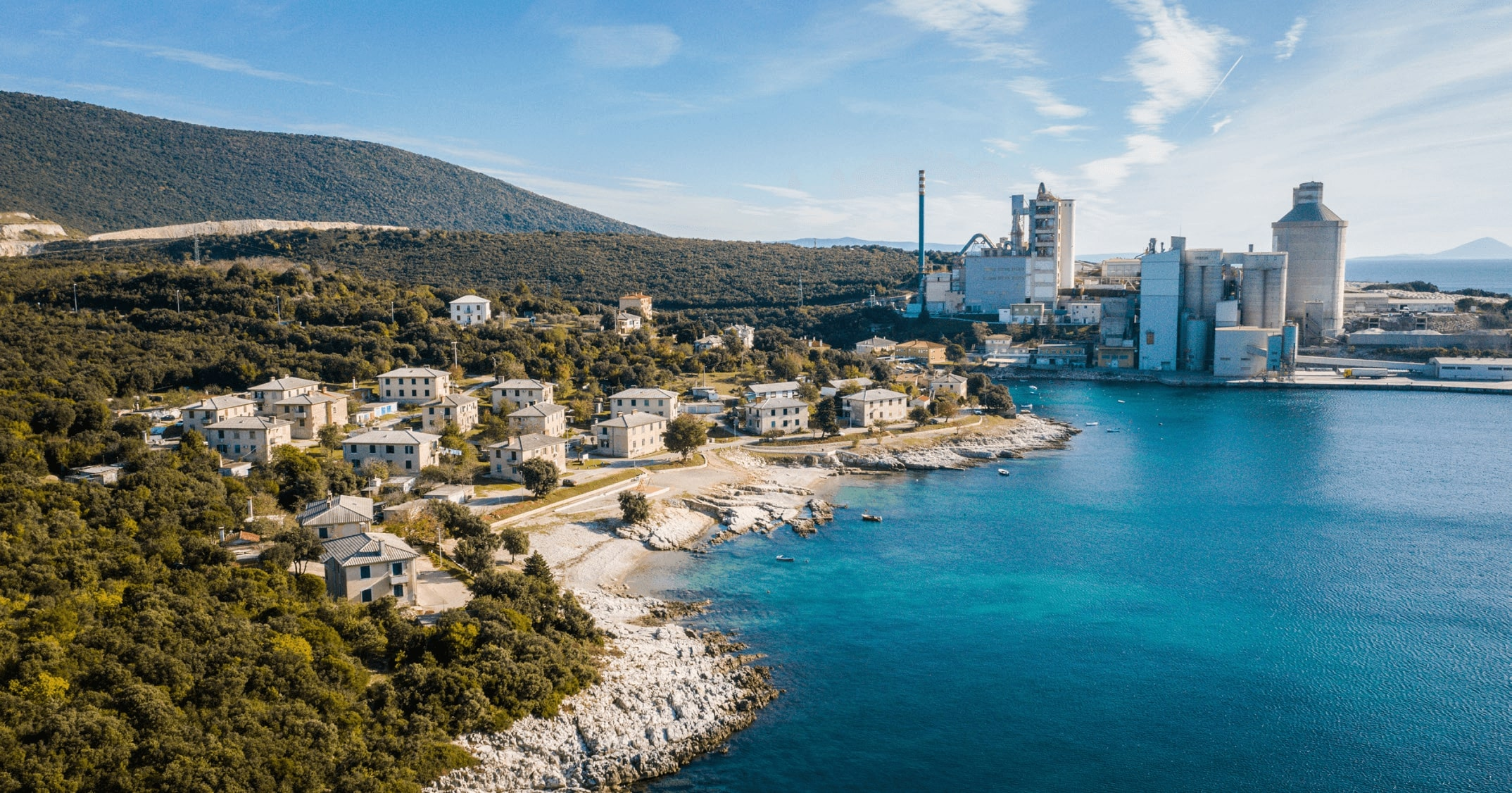 Holcim Hrvatska: Raznolikost živimo i njegujemo svaki dan 1 - hrpsor Hrvatski poslovni savjet za održivi razvoj