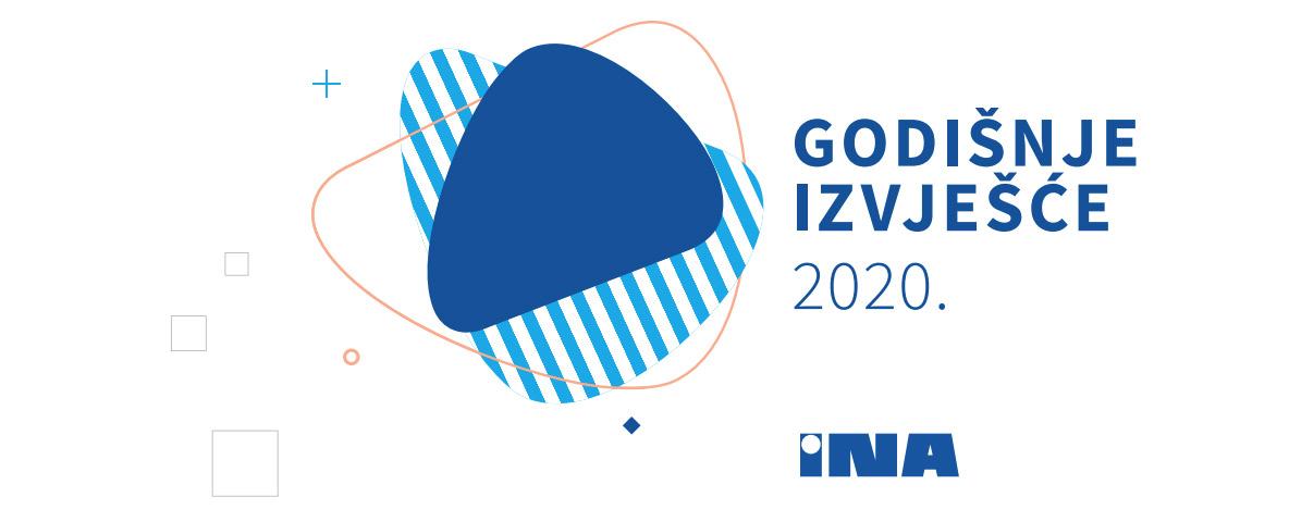 Otvoreno o održivosti INA Grupe – nastavljamo uključivati dionike s ciljem unapređenja naših praksi 1 - hrpsor Hrvatski poslovni savjet za održivi razvoj