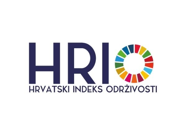 Krenuo novi natječaj za održivo poslovanje - HRVATSKI INDEKS ODRŽIVOSTI 1 - hrpsor Hrvatski poslovni savjet za održivi razvoj